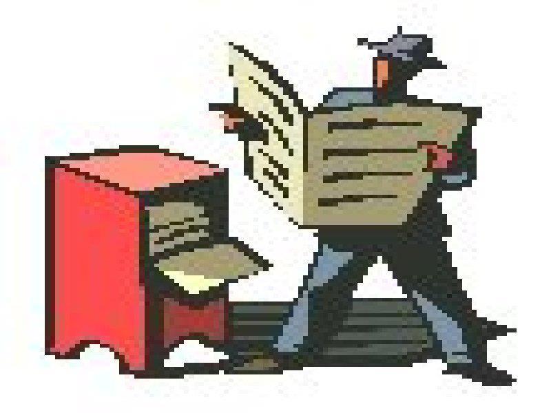 Ballston Spa Library Databases